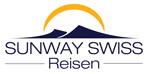 Sunway Swiss Reisen & Marketing